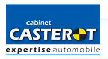 casterot